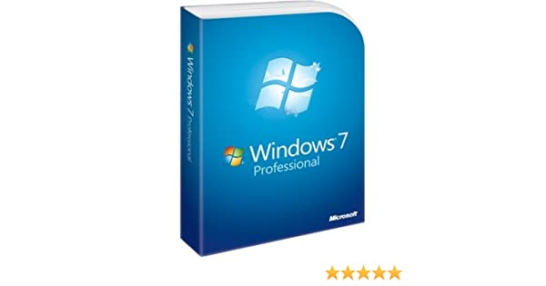windows 7 service pack 1 manual download