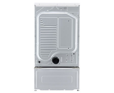 lg dryer model dle2301r owners manual