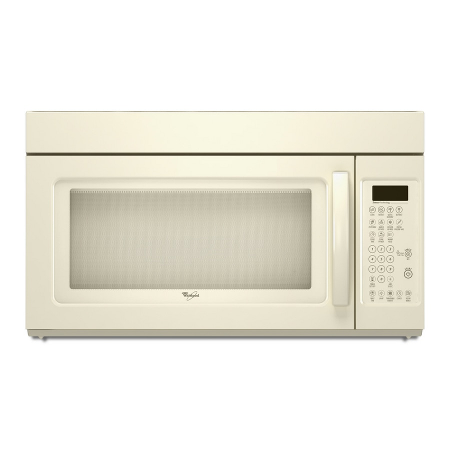whirlpool microwave manual for model wmh31017ab-1