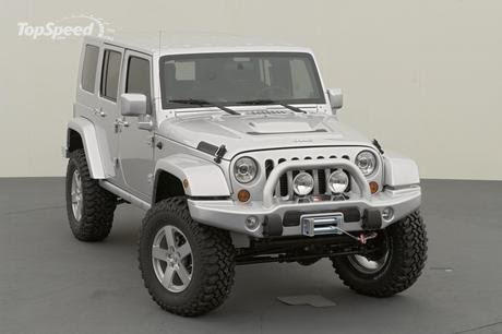 downloadable owners manual 2007 jeep wrangler x