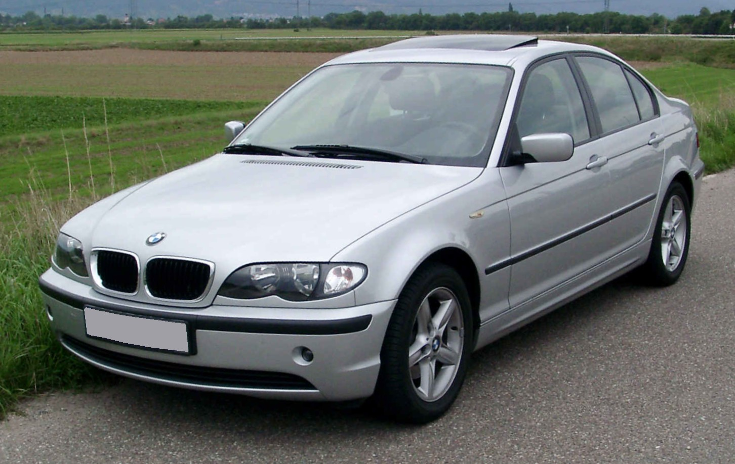 2013 bmw 3 series owners manual download