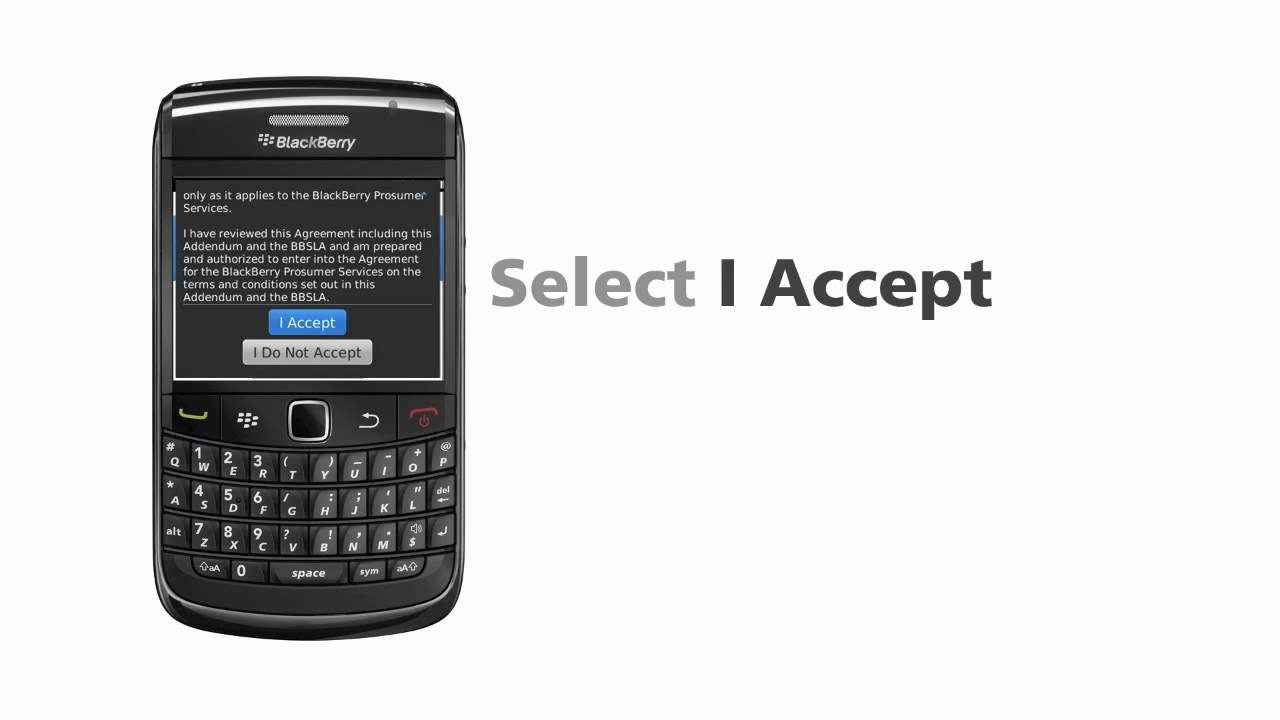 blackberry bold 9780 manual download