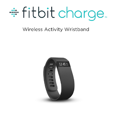fitbit one user manual download
