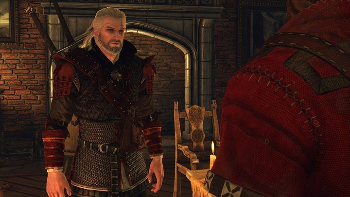 how to download witcher 3 mods manually