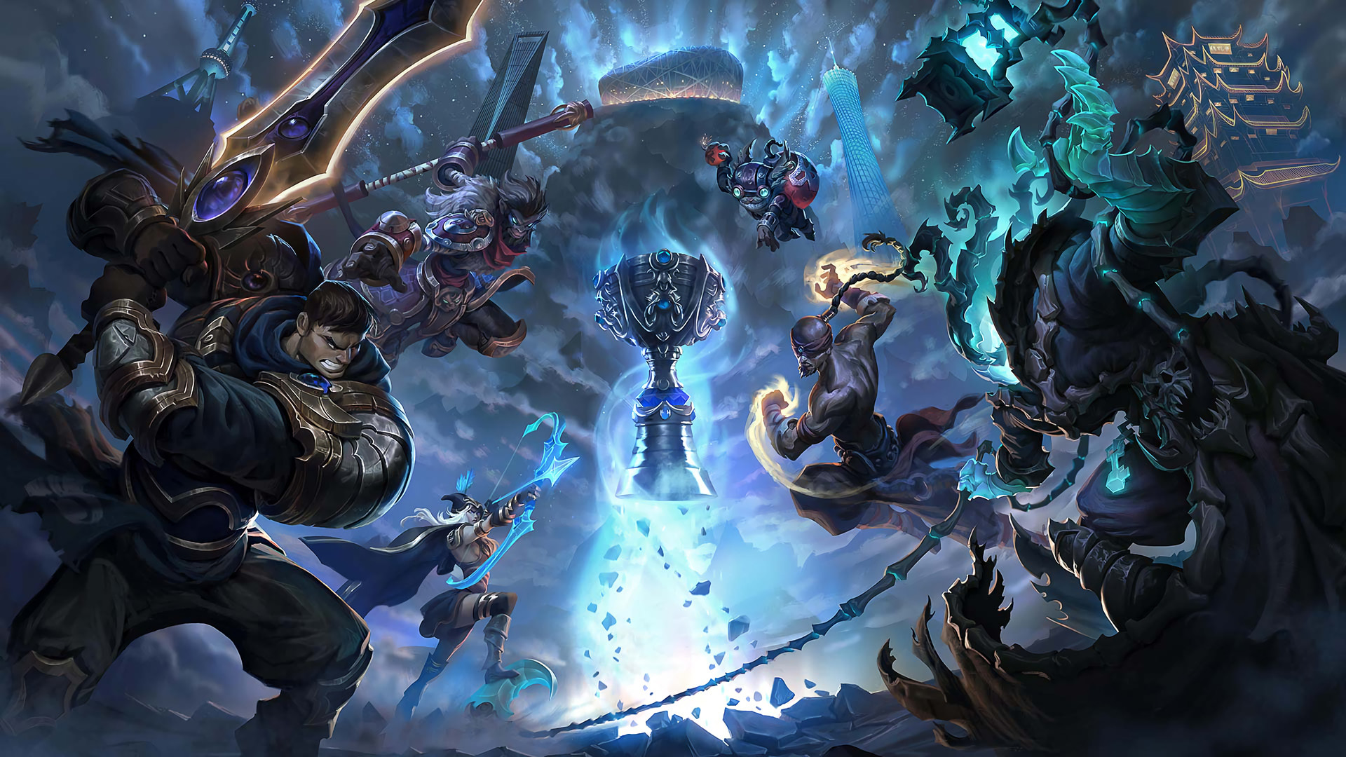 lol manual patch 4.10 download