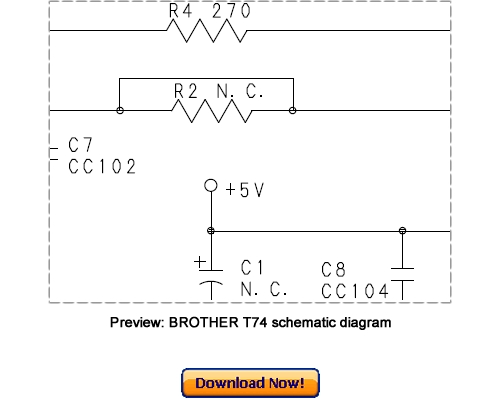 brother fax 930 manual download