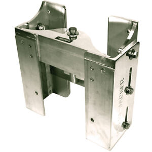 manual jack plates for 150 hp