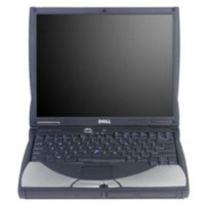 dell laptop service manual download