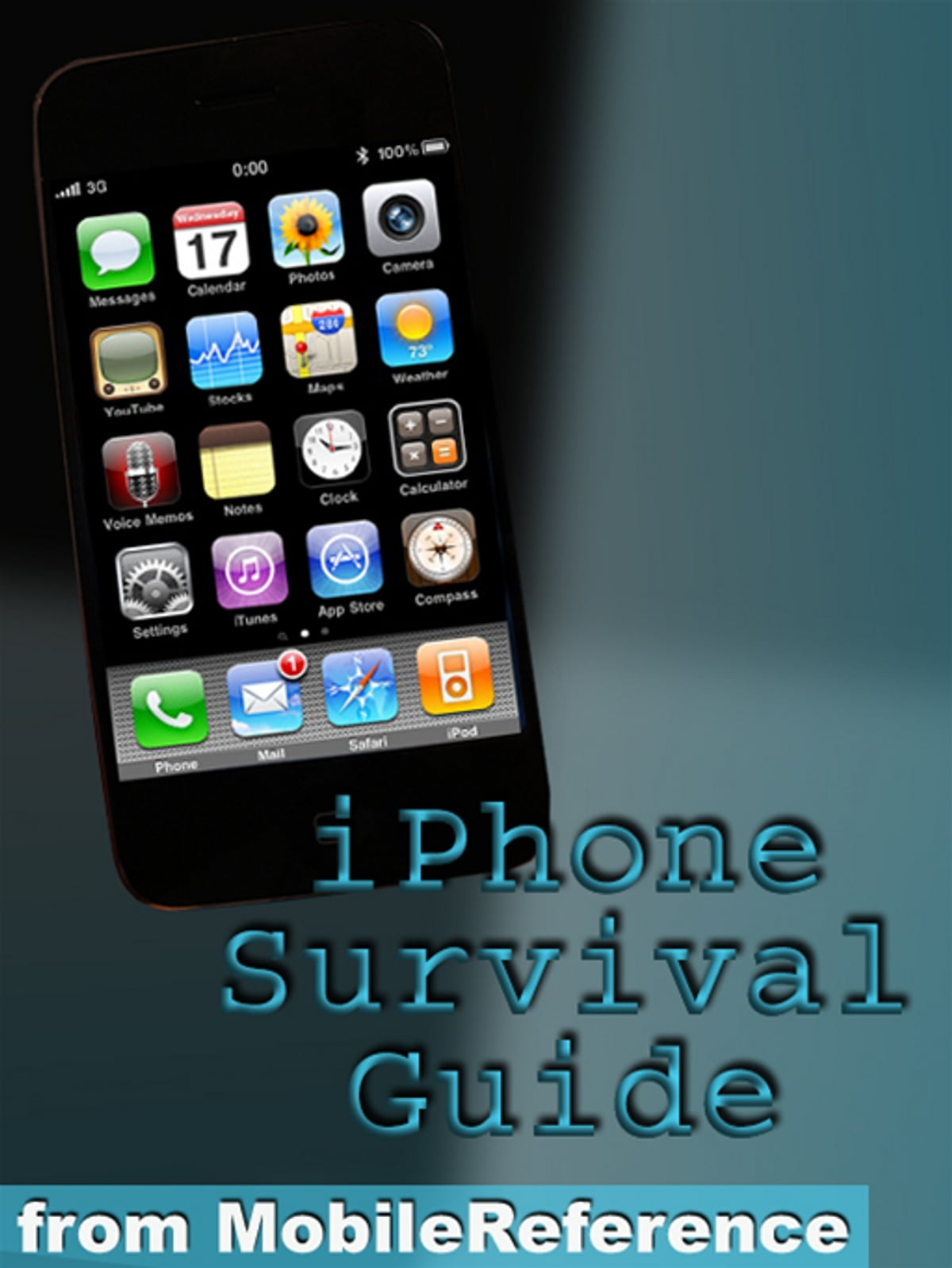 iphone 3gs instruction manual download