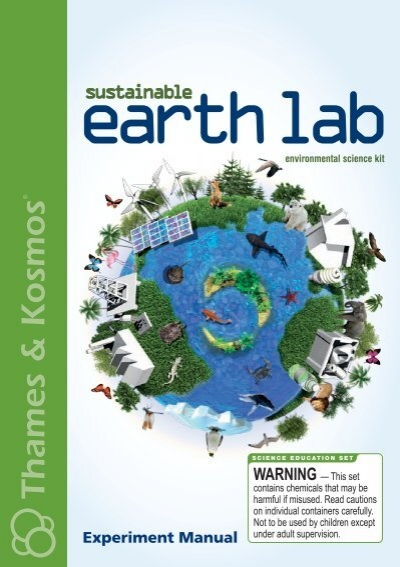 laboratory manual earth science cumpston free download