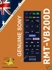 sony surround system model hbd dz175 manual