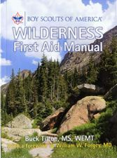 wilderness first aid manual pdf download